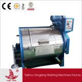 10kg máquina de lavar, 15kg, 20kg, 30kg, 50kg, 70kg, tipo de Yang do Tong 100kg