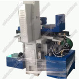 Molen van de Oppervlakte van de Verkoop van China de Hete Automatische Hydraulische (MY1230)