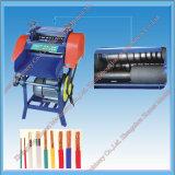 Décolleur de câble électrique avec l'approvisionnement d'usine