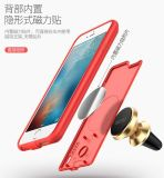 Caja de batería especial de la potencia del diseño para el iPhone 6 más