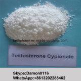 Injizierbares Testosteron Cypionate Steroid Puder-Hormon für Verkauf