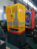 China Máquina de ensayos de compresión 100t Hecho de placas de acero
