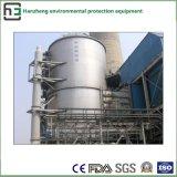 Desolforazione e collettore di polveri Funzionamento-Industriale di Denitration