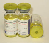 Testostérone permissible d'hormone de stéroïdes de Homebrew Cypionate (CYP de Testos, essai C)
