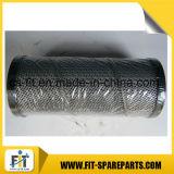 Фильтр для масла запасных частей конкретного насоса Zoomlion гидровлический