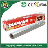 Bobina de alumínio para o agregado familiar (FA-385)