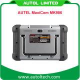 2017 Nieuwe Aankomst 100% de Originele Zelfde Functie van Autel Maxicom Mk906 van de Update online Volledige Vastgestelde zoals Maxisys Ms906