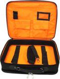 Ordinateur portable Ordinateur portable Business Business 15.6 '' Laptop Outdoor Camping Travel Case