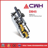 Direct Bd45 USA Stitching Head