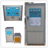 Elektromagnetische Verhardende Machine gS-Zp-120 van de Inductie