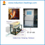 De Machine van de Thermische behandeling van de Inductie van de hoge Efficiency voor het Verwarmen van de Staaf