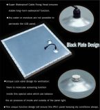 600*600mm IP65 делают свет водостотьким панели СИД для напольного использования с 100lm/W