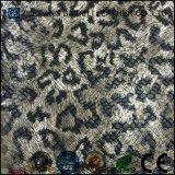 Cuir synthétique design spécial pour sacs Lady / Portefeuille / Tissu / Vêtements / Gants Cuir