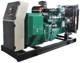 Viertakt 80kw Diesel Generator