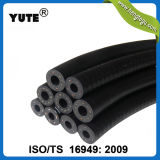 Yute Customize Size Flexible SAE J1401 EPDM Flexible de frein en caoutchouc