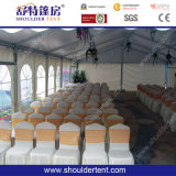 Grande tente 2015 de vente chaude pour l'usager (SD050)