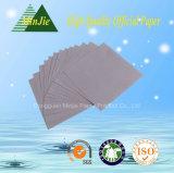 De Origami van het Document van de Kunst van de Kleur van Handmake van de douane