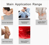 Здравоохранение Massager ноги 10 медицинской службы