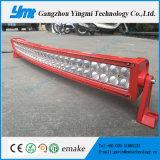Offroad 4X4 LED de iluminación del automóvil 180W LED luces del remolque Bar