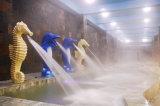 SPA Impactor Bath (FL-352)