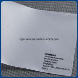Tela de la bandera del rodillo de la lona de la impresión de Digitaces del Eco-Solvente del precio de fábrica