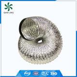 Condotto flessibile di alluminio della cucina da 8 pollici