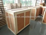 판매를 위한 AG Xd104 병원 부인과학 계기 헌혈 의자