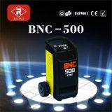 Ladegerät mit Cer (BNC-300/500)