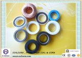 Immunité de C.C de faisceau pour le mètre d'énergie (GN10LFU)