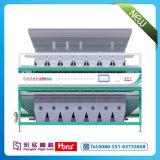 Machine de trieuse de couleur de CCD de soja de Hons+ avec le prix de gros de la Chine