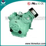 compressore 06cc228, tipo a due tappe compressore semiermetico dell'elemento portante 7.5HP dell'elemento portante