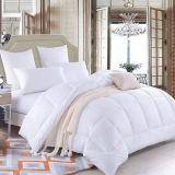Quilts и одеяла оптовой удобной гостиницы сверхразмерные