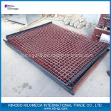 Good Quality Vibrating Screen Mesh for Mining