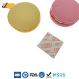 Antistaling карточка чистая & карточка консервации еды безопасности