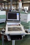 Отрезок провода CNC EDM Stepper мотора Dk7725b