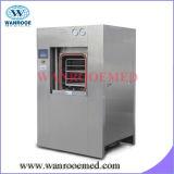 Yg Impuls-Vakuumdampf-Sterilisator mit eingebautem Dampf-Generator