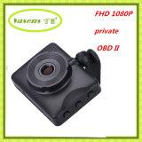 Черный ящик автомобиля высокого качества G-Датчика самого лучшего дюйма полный HD GPS цены по прейскуранту завода-изготовителя 1.5