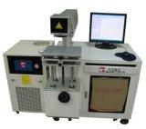 Nd: YAG Laser-Markierungs-Maschine DPG-50