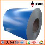Ideabond Farben-Aluminiumring hergestellt in China mit konkurrenzfähigem Preis