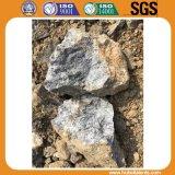 Agente de ponderação Baryt para barite Drilling Drilling do SG 4.20 API dos aditivos dos líquidos