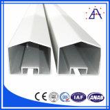 Bâti de panneau de toit/en aluminium en aluminium isolé par OEM de panneau/bâti en aluminium