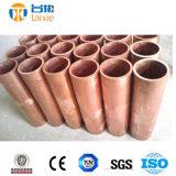 Tubulação de cobre do SE-Cu C11000 C1100 de Manufactury