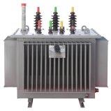 S11 de Transformator van de kVADistributie van de Reeks 20kv 200