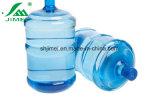 JM الكامل المياه المعدنية خط الانتاج