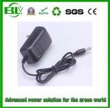 chargeur de la batterie 8.4V2a pour la batterie de 2s Li-Polymer/Li-ion/Lithium de l'adaptateur de pouvoir