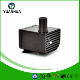 AC12V GS Transformer Low Voltage Silent Water Feature