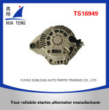 альтернатор 12V 130A для Ниссан Мотор Лестер 11341 A3tj1791