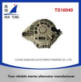 альтернатор 12V 130A Мицубиси для Ниссан Мотор Лестер 11341