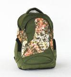 좋은 품질에 있는 좋은 패턴 직물 옥외 운동 여행 책가방