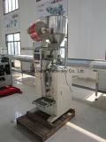 Machine à emballer de Haitel